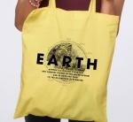 Image: Everything Designed...bag it!