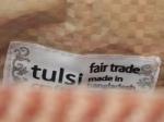 Image:Tulsi Crafts